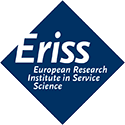 ERISS Website
